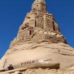 frostiart-hiekkalinna lappeenranta
